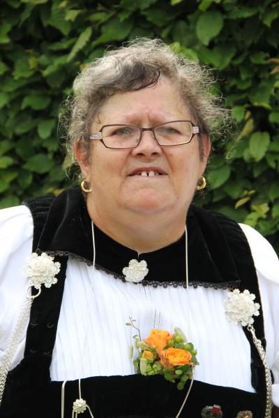 Elisabeth Heiniger