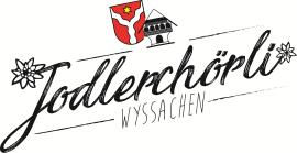 Jodlerchörli Wyssachen Logo
